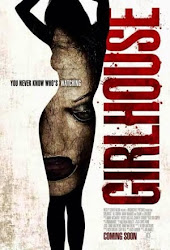 Girl House - Gái gọi sát thủ