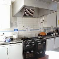 117 kitchen 3