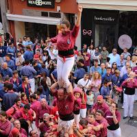 Diada Sant Miquel 27-09-2015 - 2015_09_27-Diada Festa Major Tardor Sant Miquel Lleida-174.jpg