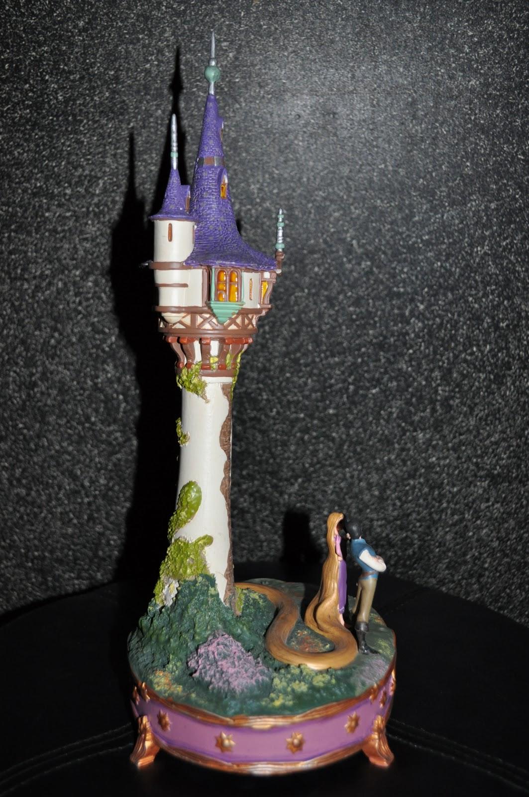 Disney Pixar Fanatics Disney Store Limited Edition