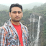 bhupinder lama's profile photo