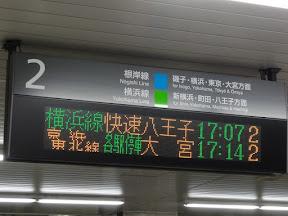 DSC01855.JPG