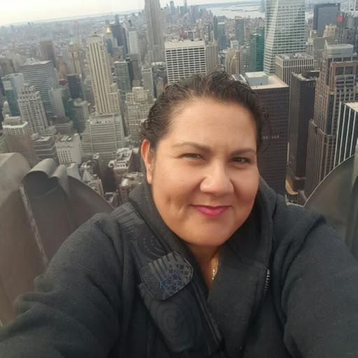 Annette Mendoza Photo 15