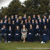 2010_class photo_Canisius_5th_ year.jpg