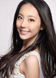 Tao Luoyi  Actor
