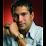 akshara mohandas's profile photo