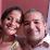 Anderson Araujo's profile photo