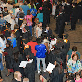 UA Hope-Texarkana Graduation 2015 - DSC_7994.JPG