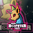 gamerhoofster Pony avatar image
