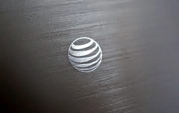 AT&T+is+Moving+Away+From