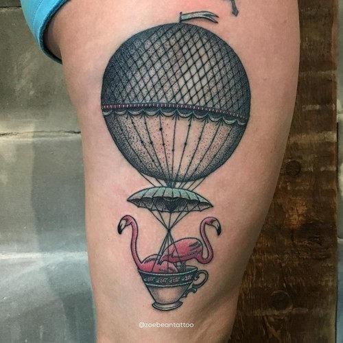 este_incrvel_de_balo_de_ar_quente_tatuagem