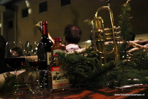 Kerst a la carte Overloon 16-12-2012 (4).JPG