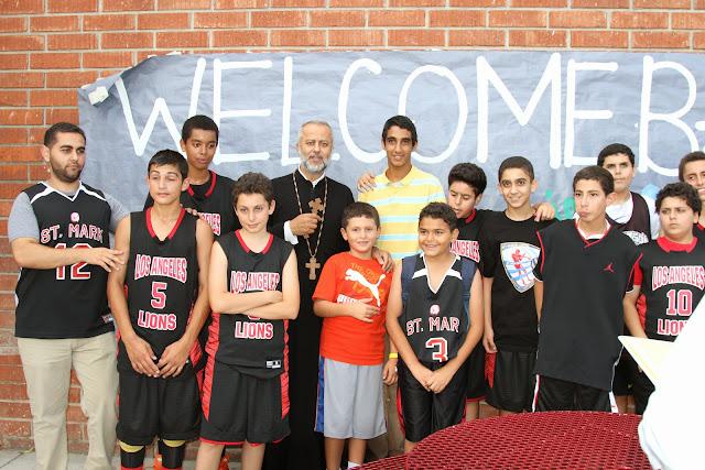 Basketball League - 2014 - IMG_0644.JPG