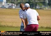 GolfLife03Aug16_016 (1024x683).jpg