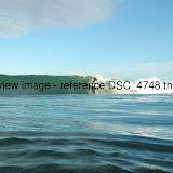 DSC_4748.thumb.jpg