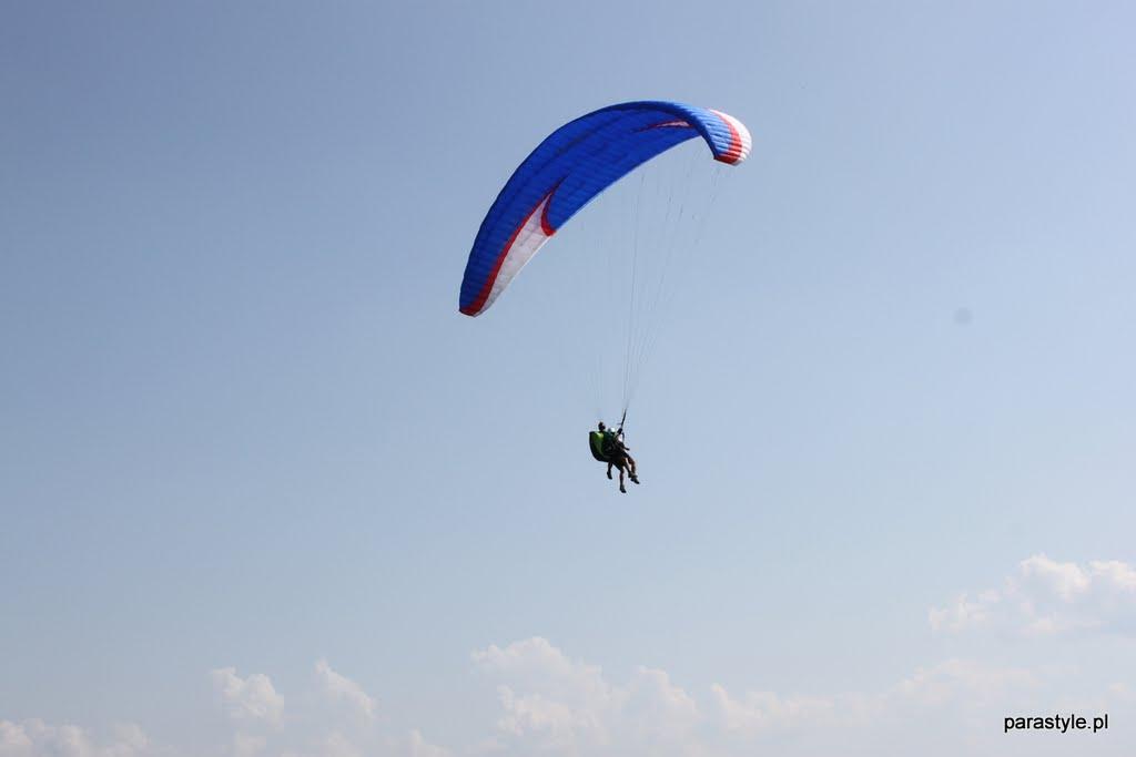 Szkolenia paralotniowe Lipiec 2012 - IMG_3887.JPG