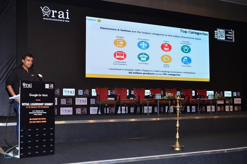Rai - Retail Leadership Summit  - 47