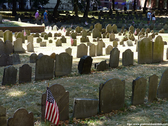 granary-burying-ground-boston.JPG