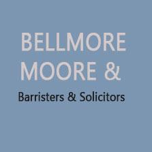 bellmore-moore-law-office.jpg