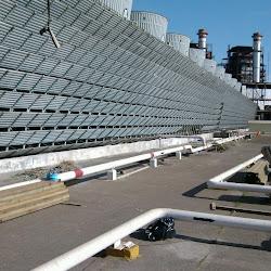 Central Termoeléctrica de Salamanca (CFE)'s profile photo