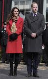 Duchess-of-Cambridge-visits-Scotland-in-Armani.jpg