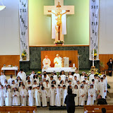 1st Communion May 9 2015 - IMG_1128.JPG