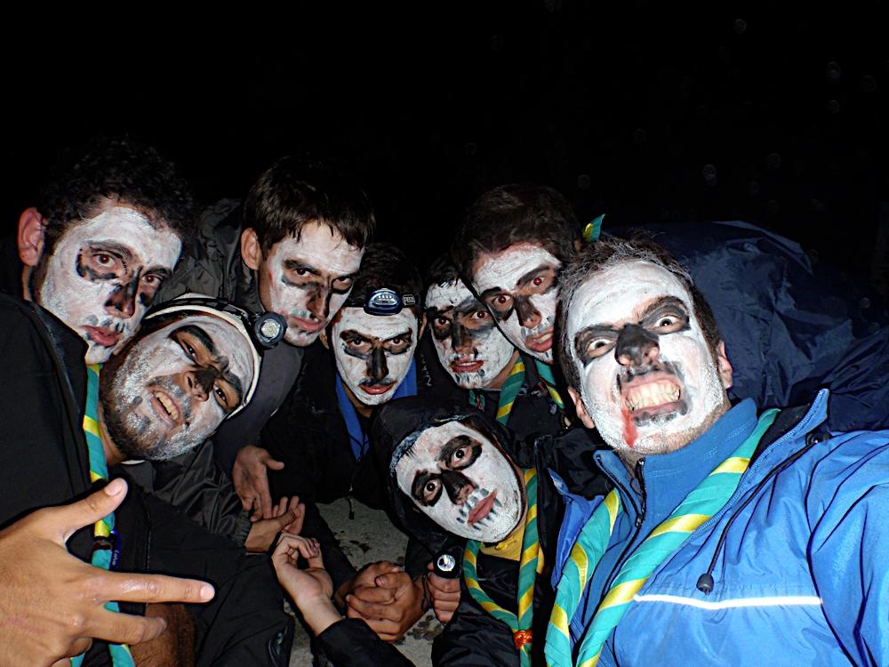 Campaments dEstiu 2010 a la Mola dAmunt - campamentsestiu551.jpg