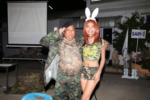 OMN Army - IMG_8824.jpg