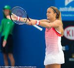 Maria Sakkari - 2016 Australian Open -DSC_1236-2.jpg