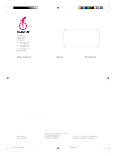 arteport_headpaper_petr_bima_archiv_00070