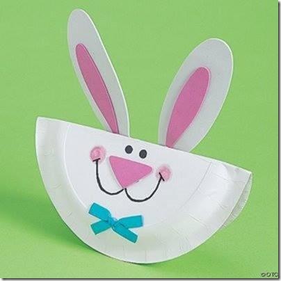 conejos actividades infantiles (2)