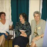 145. évforduló - Nagy Berzsenyis Találkozó 2004 - image023.jpg