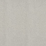 06. R6053CT Ottawa 130x130 cm Pfleiderer.jpg