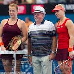 Anastasia Pavlyuchenkova, Angelique Kerber - 2016 Brisbane International -D3M_1737.jpg