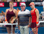 Anastasia Pavlyuchenkova, Angelique Kerber - 2016 Brisbane International -D3M_1737.jpg