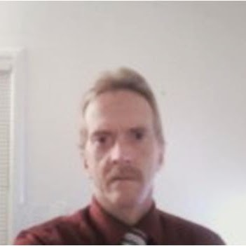 Richard Yunker