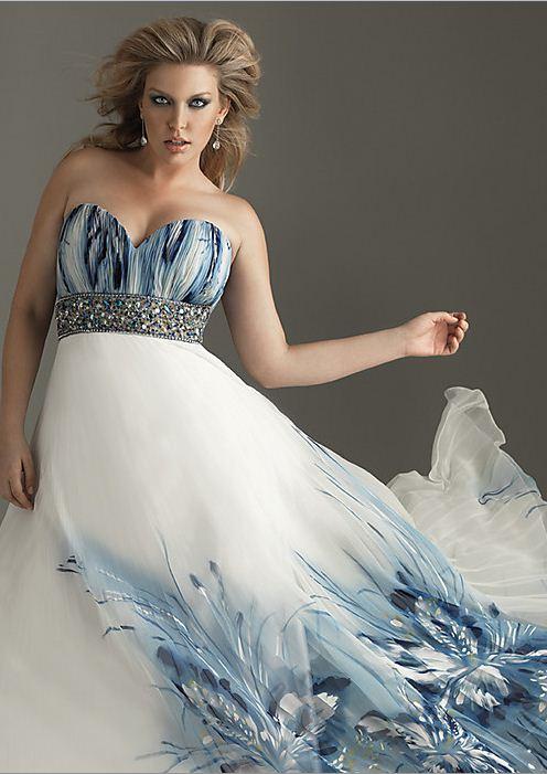 Image Result For Plus Size Dresses For Wedding Uk