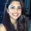 nihana porbanderwala's profile photo