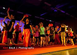 Han Balk Agios Theater Avond 2012-20120630-221.jpg