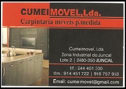 CumeiMovel