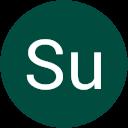 Su Si