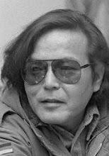 Juko Nishimura Author