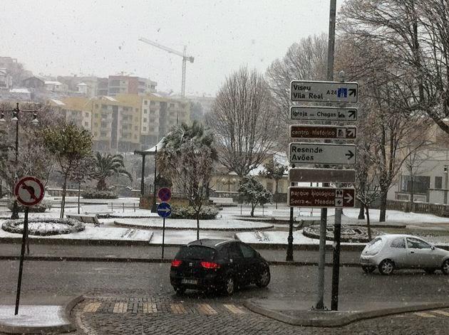 Lamego-Neve.jpeg