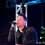 Rock Festival Assen-37.jpg