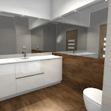 łazienka (1).jpg