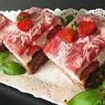 Food 039_1280px.jpg