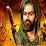 محمد العراقي's profile photo