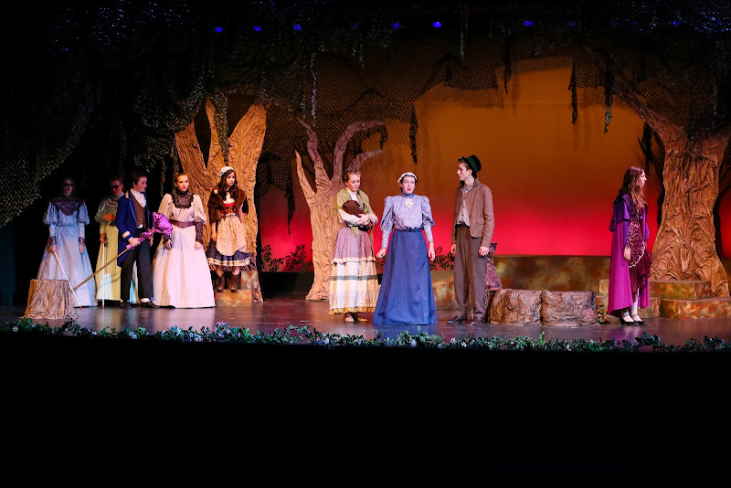 2014 Into The Woods - 145-2014%2BInto%2Bthe%2BWoods-9424.jpg