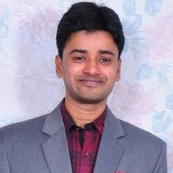 Raju Yadav
