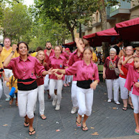 Diada Festa Major Centre Vila Vilanova i la Geltrú 18-07-2015 - 2015_07_18-Diada Festa Major Vila Centre_Vilanova i la Geltr%C3%BA-89.jpg